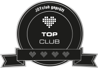 JoyClub Top Club
