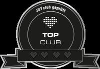 JoyClub Top Club
