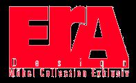 Era-Design