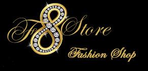 Faro 8 - Fashion Shop